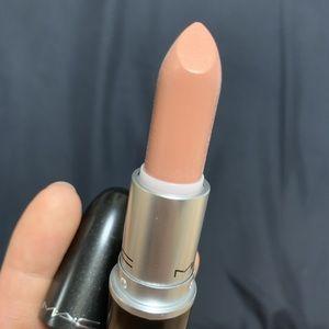 BN MAC lipstick